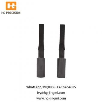 HG Precision CNC Machine Parts On Line China