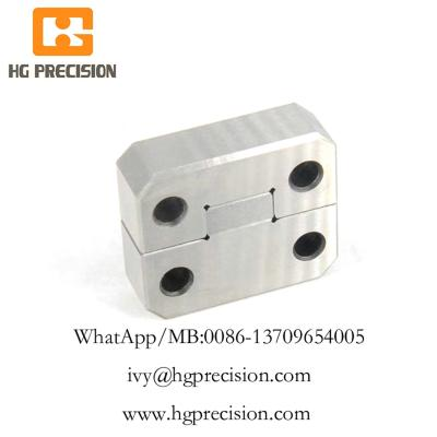 HG Square Locating Pins Manufacturer China