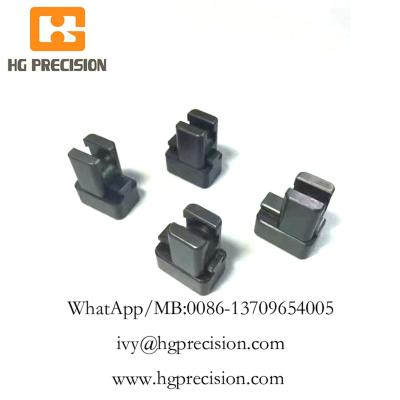 HG Precision Injection Molding Components Manufacturers