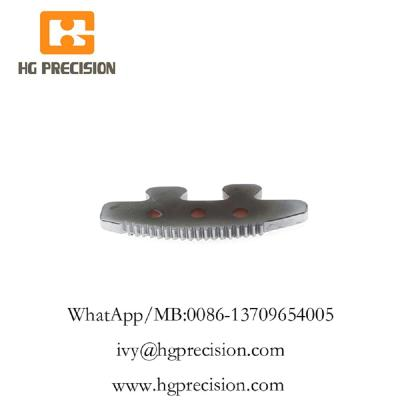 HG Precision Fine Blanking Parts Flatness In Bulk