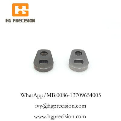 HG China Fine Blanking Mobile Mechanical Parts