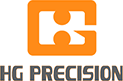 HG Precision Component Co., Ltd.